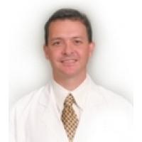 Dr. Todd Williamson, DO - Hattiesburg, MS - undefined