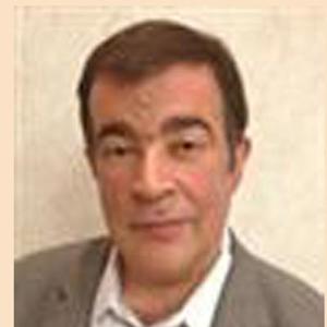 Dr. Panagiotis N. Valilis, MD