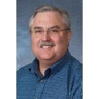 Dr. Thomas Wareing, MD - Scottsdale, AZ - Thoracic Surgery (Cardiothoracic Vascular)