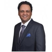 Dr. Babak Vakili, MD - Longwood, FL - Interventional Cardiology