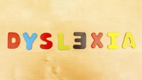 How to Spot Dyslexia in Young Kids