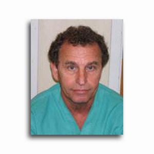Dr. Sam Anouna, MD