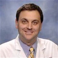 Dr. David Isbell, MD - Columbia, SC - Cardiology (Cardiovascular Disease)