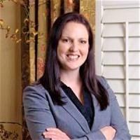 Dr. Pamela Twitty, MD - Lutz, FL - undefined