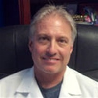 Dr. Michael Urban, MD - Lake Worth, FL - undefined