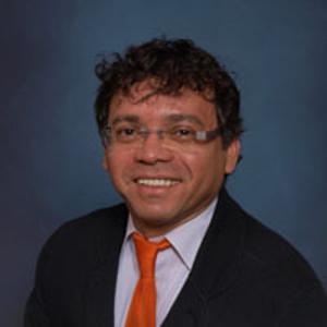 Dr. Martin R. Correa, MD