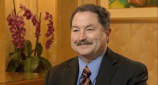 Chris O'Brien, MD