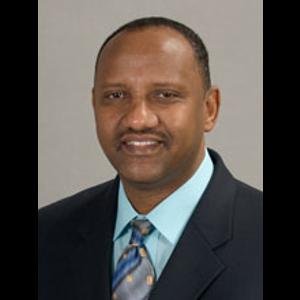 Dr. Elwaleed Elnagar, MD