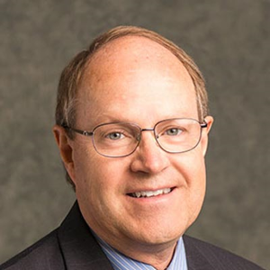Michael J. Robinson, MD