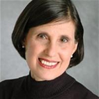 Dr. Jane Portnoy, MD - Radnor, PA - undefined