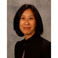 Dr. Michele Yang, MD - Aurora, CO - undefined