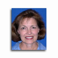 Dr. Nancy Lataitis, MD - Denver, CO - undefined