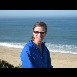 Raquel Richards, NASM Elite Trainer - Charleston, SC - Fitness