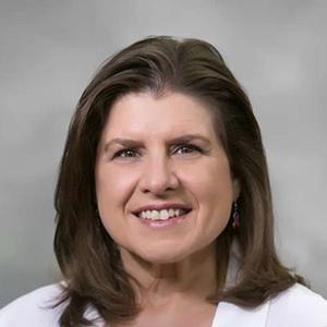 Dr. Patty L. Tenofsky, MD