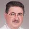 Dr. Iyad A. Aljabi, MD