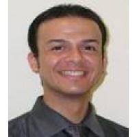 Dr. Javier DeLeon, MD - Walnut Creek, CA - undefined
