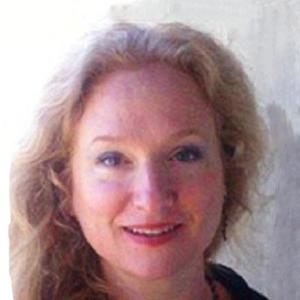 Dr. Lesley A. Saketkoo, MD