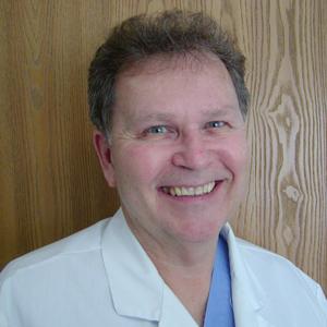 Dr. Charles E. Wheeler, DDS