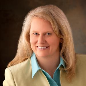 Dr. Tamara Lewis Sheffield, MD