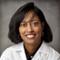 Janice L. Gibson-Neale, MD