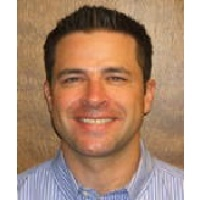 Dr. Adam Manchon, MD - Denver, CO - undefined