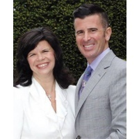 Dr. Carla Tornatore, DDS - Eastchester, NY - undefined