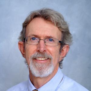 Dr. John P. Douglas, MD
