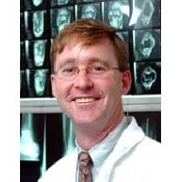 Dr. Andrew Elliott, MD - New York, NY - undefined