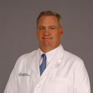 Dr. Scott H. Johnson, MD