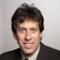 Dr. Frederick Friedman, MD - New York, NY - OBGYN (Obstetrics & Gynecology)