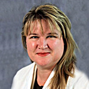 Dr. Suzanne H. Shaffer, MD