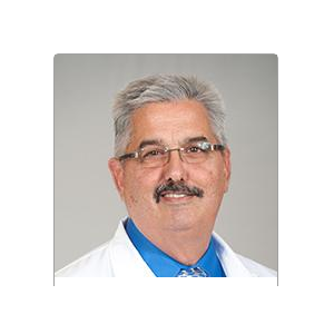 Dr. Richard R. Shehane, MD