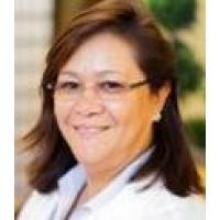 Dr  Curtrina Strozier, OBGYN (Obstetrics & Gynecology