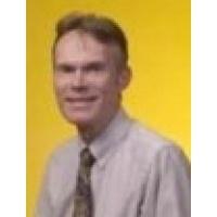 Dr. Michael Amylon, MD - Palo Alto, CA - undefined