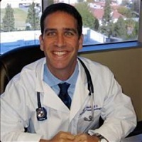 Dr. Marc Meth, MD - Los Angeles, CA - undefined
