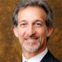 Dr. Charles Katz, MD - Sandy, UT - undefined