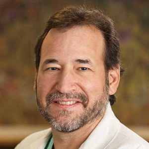Dr. Marco A. Mejia, MD