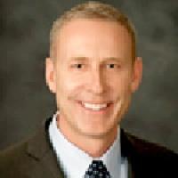 Dr. James Gosse, DPM - Glenview, IL - undefined