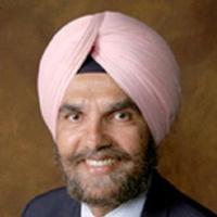 Dr. Baljit Sidhu, MD - Prince George, VA - undefined