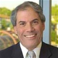 Dr. Patroklos Pappas, MD - Oak Lawn, IL - undefined
