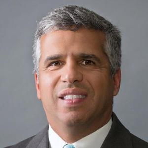 Dr. Igor De Castro, MD