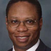 Dr. Bryan Ganter, MD - Scottsdale, AZ - undefined