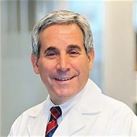Dr. Sheldon Kaplan, MD - Houston, TX - Pediatric Infectious Diseases