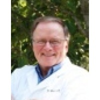 Dr. Donald MacLeod, DDS - Falmouth, MA - undefined