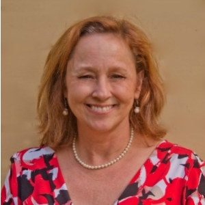 Sue Hallowell - Boston, MA - Social Work