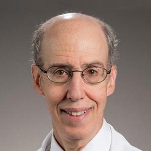 Dr. Lloyd D. Stahl, MD