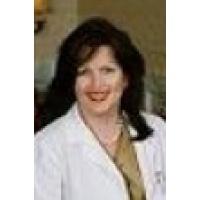Dr  Tania Serrano, OBGYN (Obstetrics & Gynecology) - Augusta