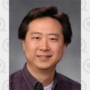 Dr. Michael H. Park, MD
