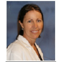 Dr. Mary Kane-Brock, MD - Greenwich, CT - undefined