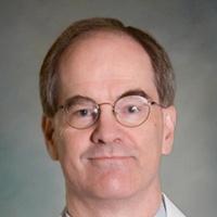 Dr. Scott Davis, MD - Metairie, LA - undefined